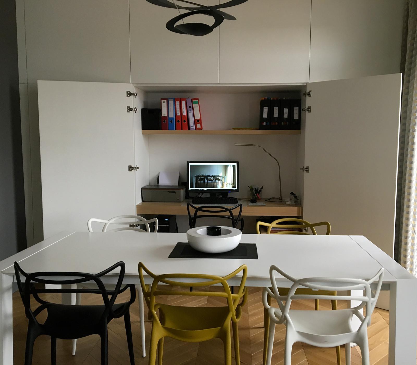 bdd4a6db85f Conception de mobilier   d équipements personnalisés